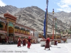 hemis-monastery-and-around-3