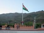kargil-war-memorial-kargil-7