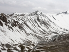 khardungla-pass-and-around-ladakh-20