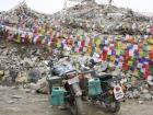 khardungla-pass-and-around-ladakh-7