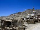 lamayaru-monastery-6