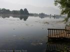 nagin-lake