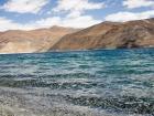 pangong-lake-ladakh-86
