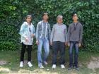 srinagar-gardens-5