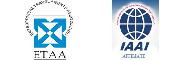 Affiliated By ETAA & IAAI